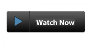 Watch-Now-Documentary-Films