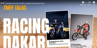 how-to-race-the-dakar-rally-lessons-learned