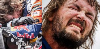 toby-price-wins-dakar-rally
