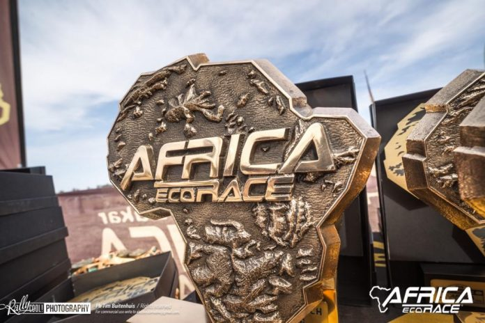 africa-eco-race-2020