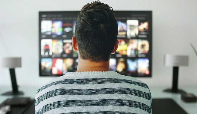 watch latest movies online besides netflix