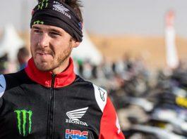 Ricky-Brabec-Wins-Dakar-Rally-Saudi-Arabia