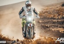 monaco-dakar-rally-2020-stage-5