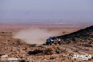 africa race rally cars
