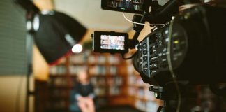 how to promote and sell your documentary film online